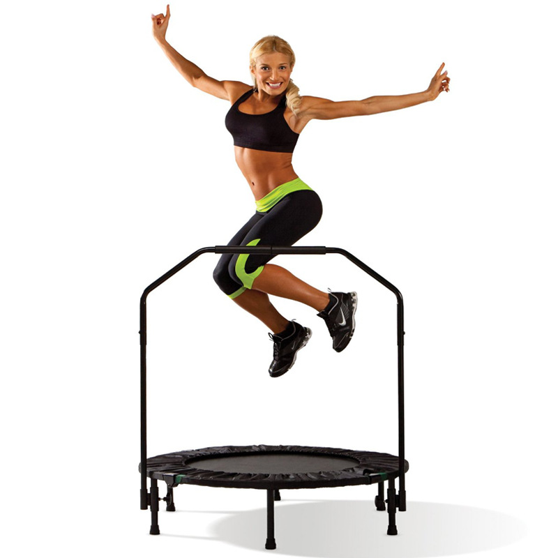 achetez en gros adulte trampoline en ligne des grossistes adulte trampoline chinois. Black Bedroom Furniture Sets. Home Design Ideas