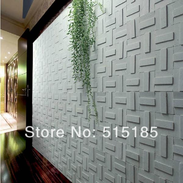 wholesale 11pcs/ square meter stone marble mosaic tile pattern decorative floor tile(China (Mainland))