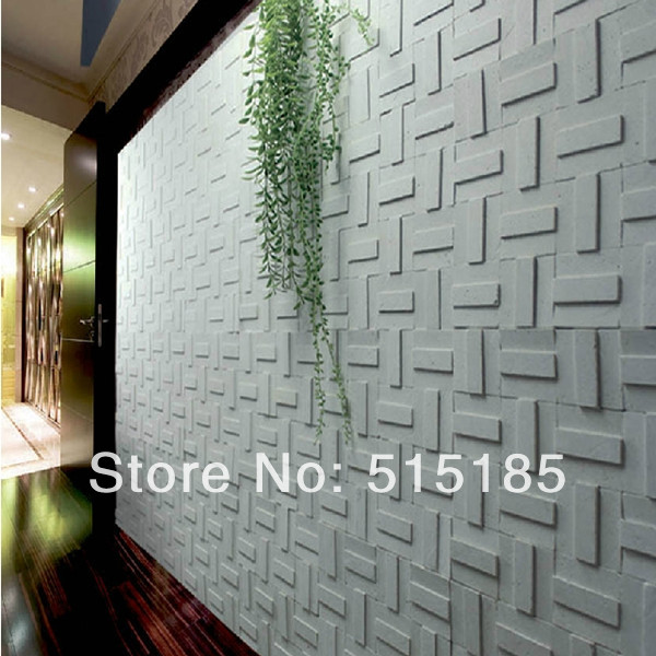 wholesale 11pcs/ square meter stone marble mosaic tile pattern decorative floor tile(China (Mainland))