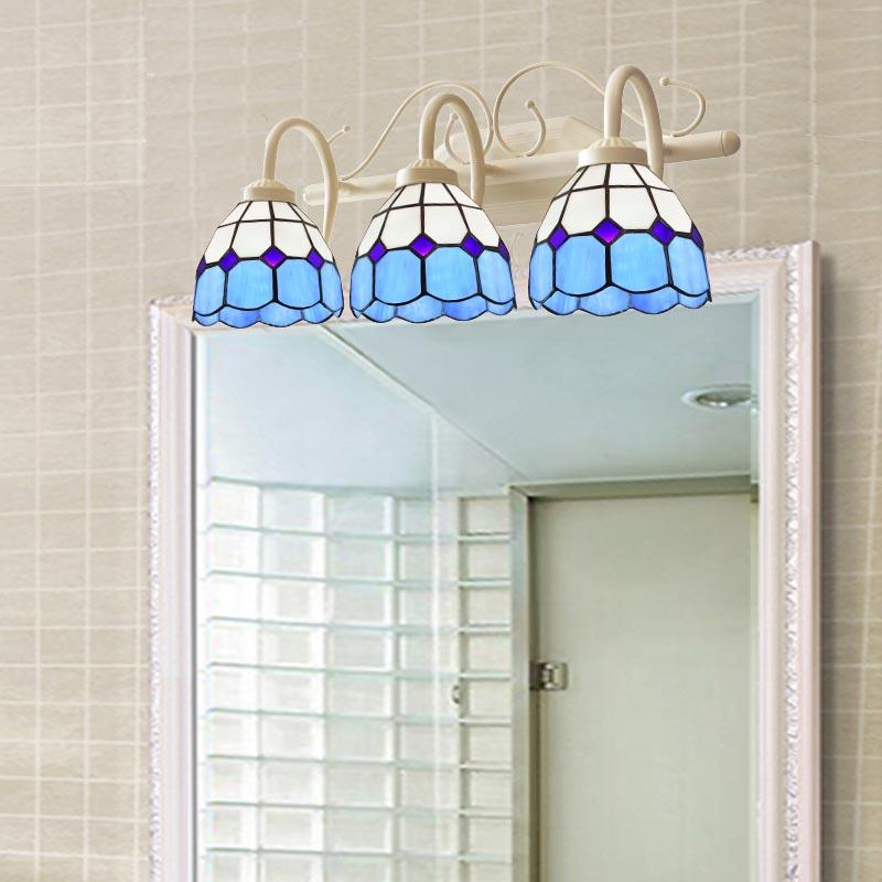 online kopen wholesale vanity spiegel verlichting uit. Black Bedroom Furniture Sets. Home Design Ideas