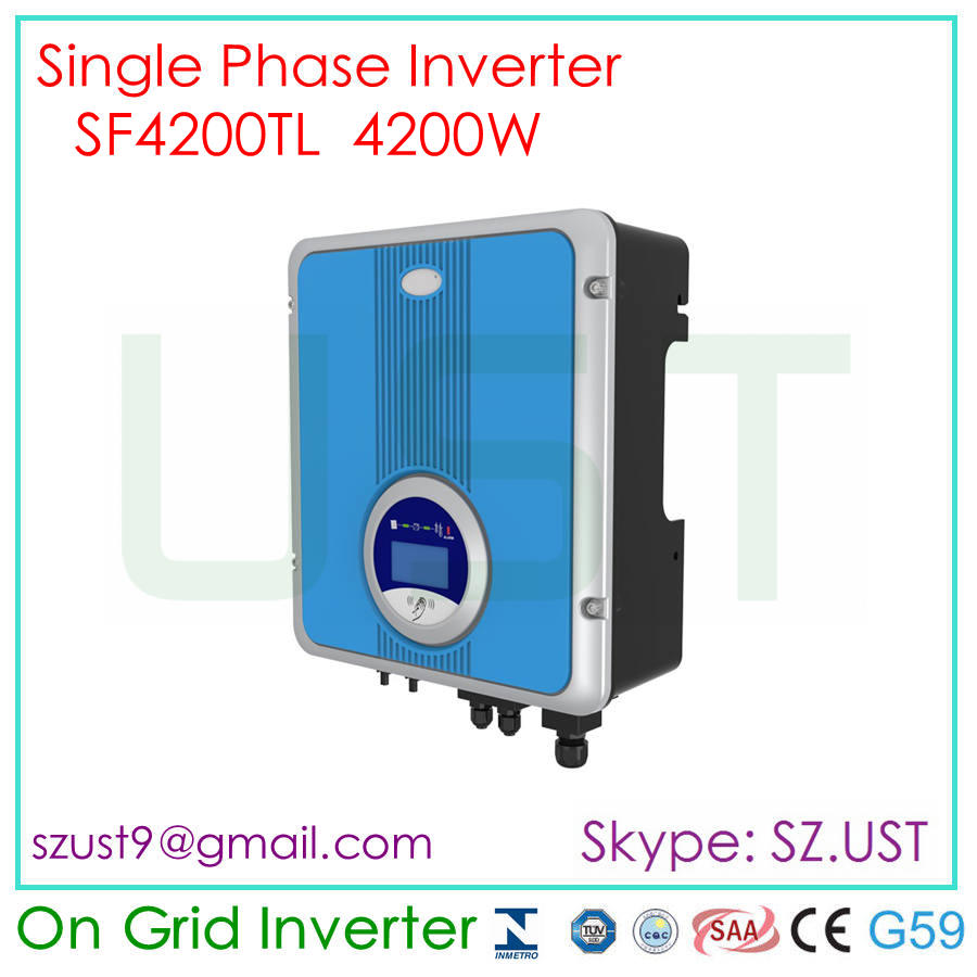 Solar inverter solar inverter ratings solar inverter ratings publicscrutiny Image collections