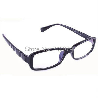 Eyeglasses Frame High Quality Anti fatigue Computer Goggles 2014 Fashion Men Women Glasses Frames With Lenses