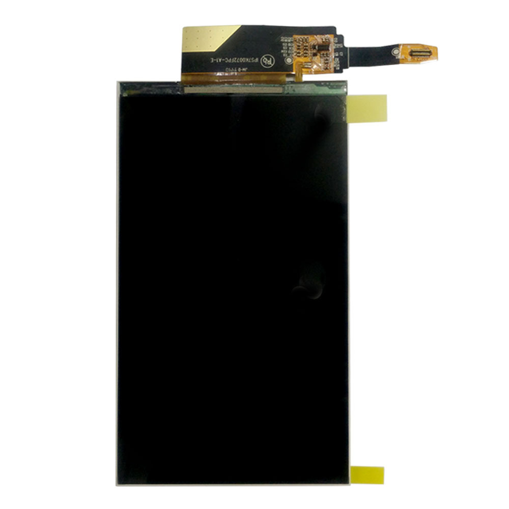 100% New Original LCD Screen For Nokia Lumia 535 LCD display Replacement Parts +Tools(China (Mainland))