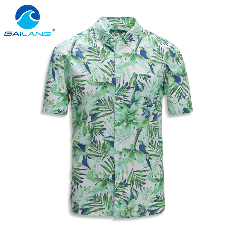 Online buy wholesale hawaiian print t shirts from china for T shirt printing hawaii
