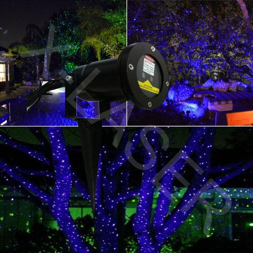 garden laser light mini laser light show projector from reliable light. Black Bedroom Furniture Sets. Home Design Ideas