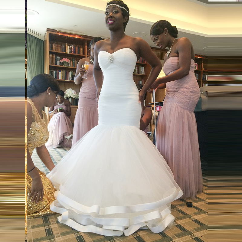 Pink Wedding Dresses South Africa: Bridal south africa ...