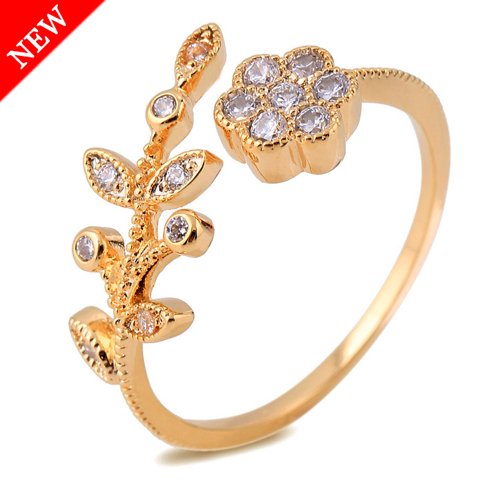 Ring Models For Women With Price