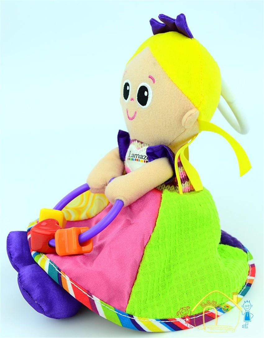 playpen child