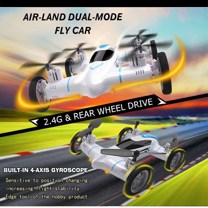 2016 Hot sell RC drone classic model plane toy coasters SYMA SYX9 Creative children's toys utility vehicle RC helicopter(China (Mainland))
