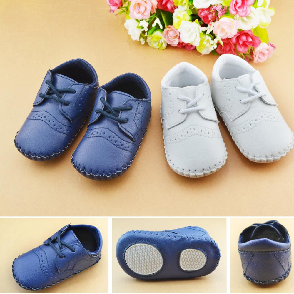 Baby shoes hand bottom shoes classic Brit Air Cool toddler shoes toddler shoes 4075 first walker(China (Mainland))