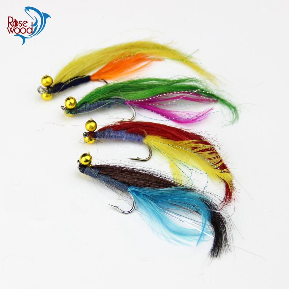 Popular dragonfly fishing lure buy cheap dragonfly fishing for Fly fishing lures