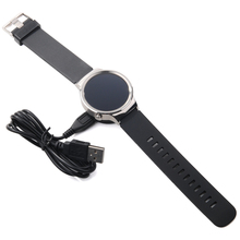 100% Brand New Hot Selling Smart Watch Charger Cradle Dock + USB Charging Cable For Huawei Watch