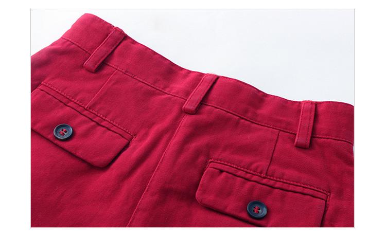 shorts for kids girls