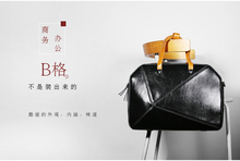 For Macbook air/pro laptop bag,High Quality Patent leather Recreation bag,High-end custom laptop handbag.(China (Mainland))