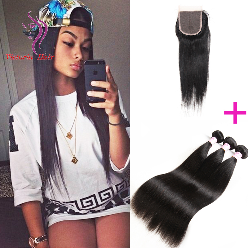 Buy Dream Girl Hair Extensions Remy Indian Hair