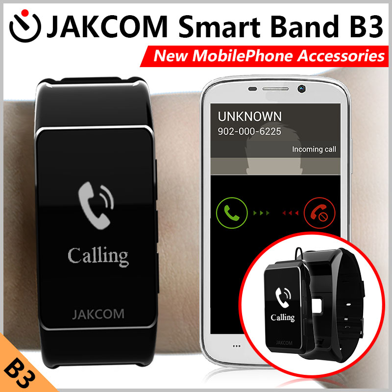 Jakcom B3 Smart Watch New Product Of Mobile Phone Touch Panel As A510F Lcd 6037 For Lenovo A1000 Touch Screen(China (Mainland))