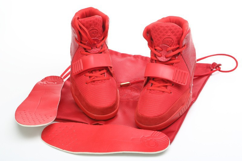 air yeezy for cheap