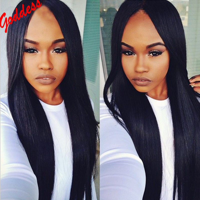 7A unprocessed virgin hair peruvian virgin hair straight 3 bundles peruvian straight virgin hair 100% remy human hair extensions