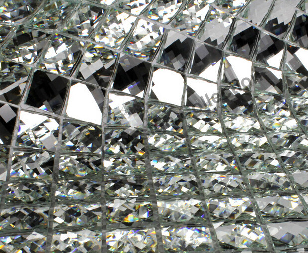 13 mirror mosaic2