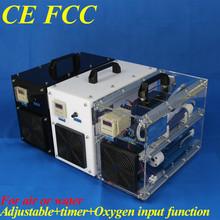 Ce EMC LVD FCC запасные части для генераторов озона