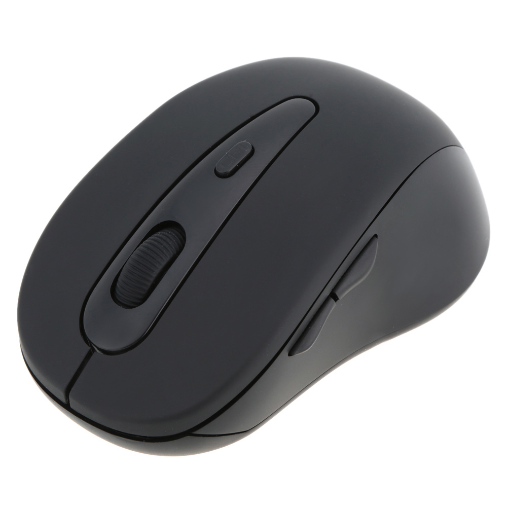 achetez en gros mini bluetooth souris optique en ligne des grossistes mini bluetooth souris. Black Bedroom Furniture Sets. Home Design Ideas