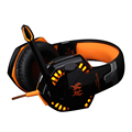 image for Steelseries Siberia V2 Gaming Headphone Extension Cable Headset Extend