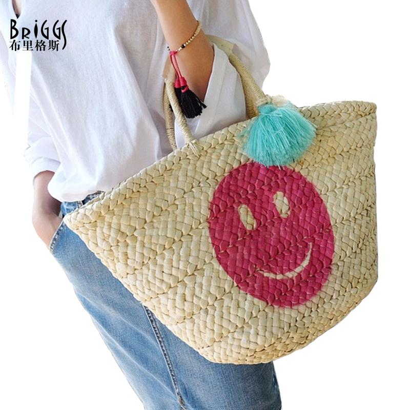 Knit Hobo Bag Pattern Promotion-Shop for Promotional Knit Hobo Bag Pattern on...