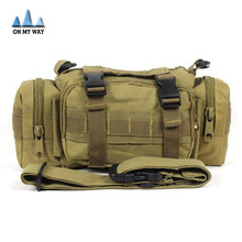 bag fishing tackle bag