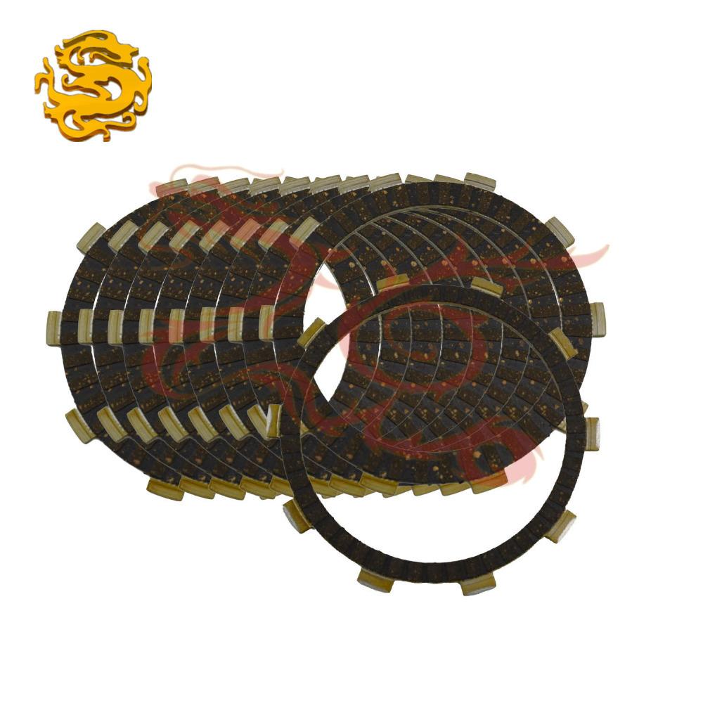 Двигатель для мотоцикла 100% Honda CBR600F3 CBR600 F3 CBR 600F3 CBR 600 F3 1995/1998 #cp/0002 ветровое стекло для мотоцикла honda cbr 600 cbr600 1999 2000