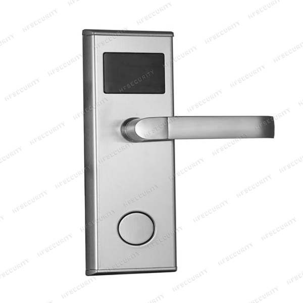 Hotel Door Card Reader Card Reader Lock Hotel