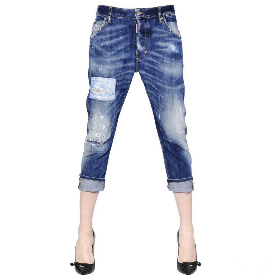 Popular Jean Brands For Women Ye Jean