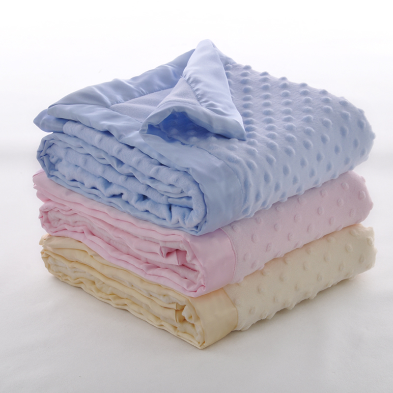 Knitting Pattern Swaddling Blanket : Newborn Baby Swaddle Infant Wearable Blanket Fleece 3d ...