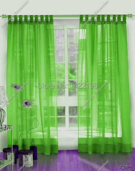top curtains cheapest curtains cheap curtain panels overstock curtains ...