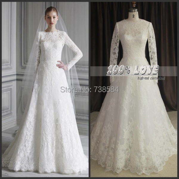 Bridal wedding dress in wedding dresses from weddings amp events on