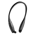 NEW arrival HBS900 Bluetooth Headset wireless headphone for LG Tone For Samsung iPhone 5 5s 6