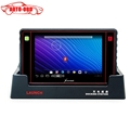 Newest Original Launch X431 PAD II WiFi Update By Offical Website Launch Universal Diagnostic Scanner Easy