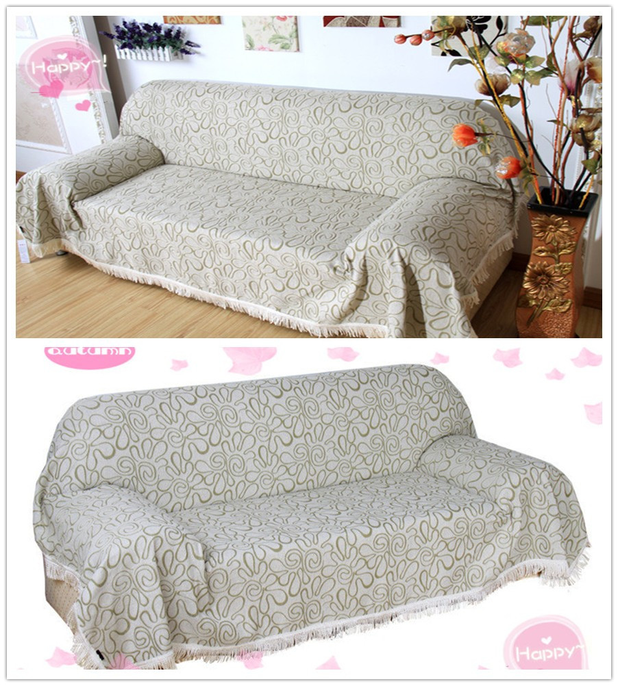 2014 Covers for Couch Sofa Offer Direct Selling  : 2014 Covers for Couch Sofa Offer Direct Selling Freeshipping Towel Sofa Armrest Covers Three People Cover from www.aliexpress.com size 902 x 1002 jpeg 283kB