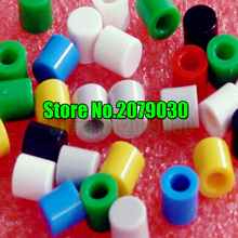 6×6 Key cap hat switch A56 inner diameter 3.2  6 * 6 fit for 6x6x7 Tact Switch