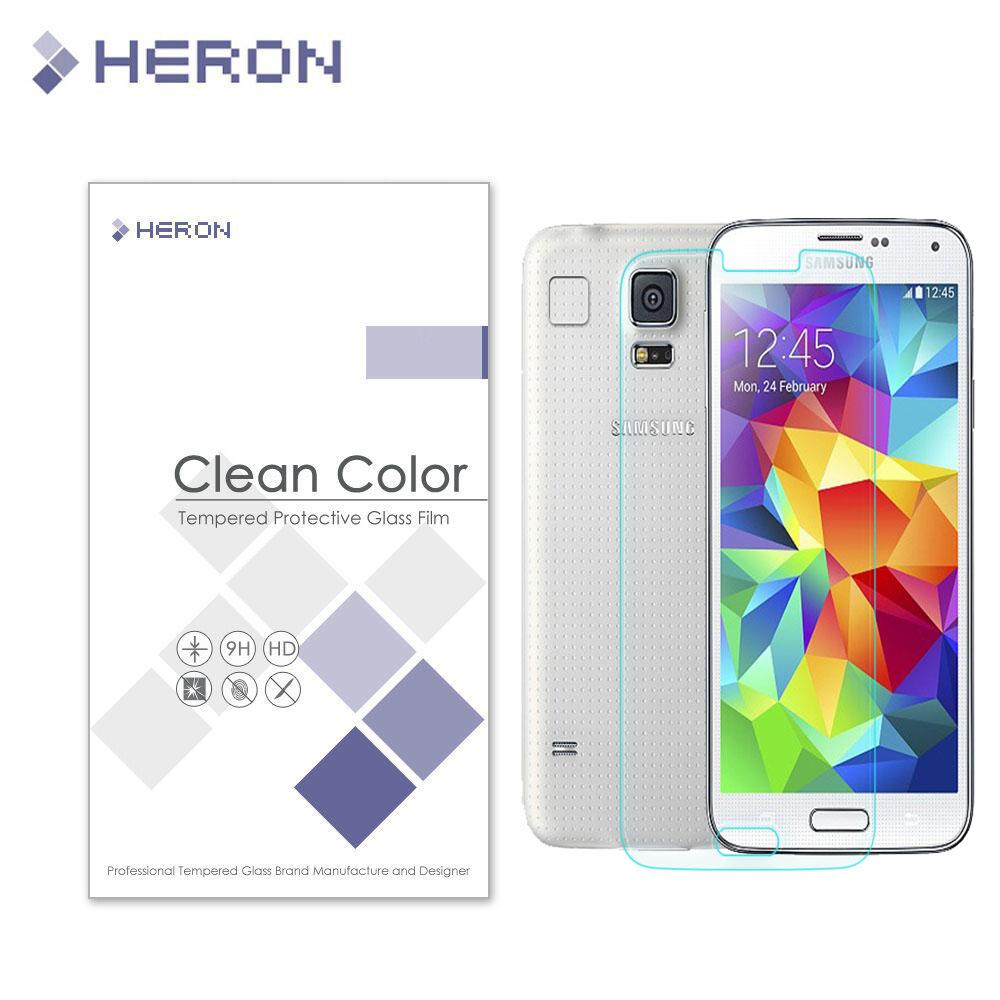 Aliexpresscom Buy 03mm Front Screen Tempered Glass  : 0 3mm Front Screen Tempered Glass Protector for Samsung Galaxy S5 9H Hard 2 5D Arc from www.aliexpress.com size 1000 x 1000 jpeg 125kB