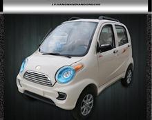 48v1000w   Enclosed electric vehicles(China (Mainland))