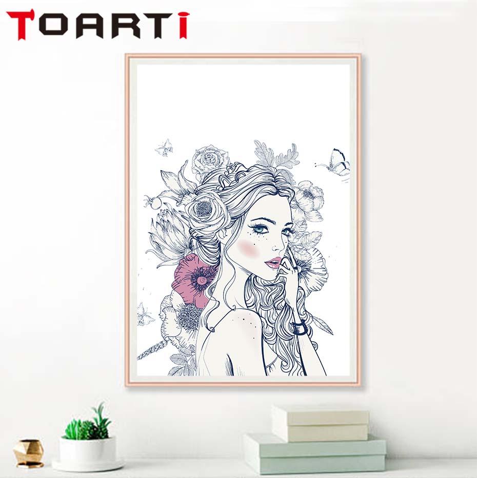 image boucles cheveux achetez des lots a petit prix image With affiche chambre bébé avec fleurs de bach 51 prix