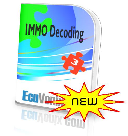 new  immo universal decoding 3.2 ecuvonix 3.2 remove immo + free shipping<br><br>Aliexpress