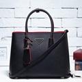 Fashion Women Messenger Bag Genuine Leather Handbags Luxury Shoulder Bags Famous Brands Crossbody Bag