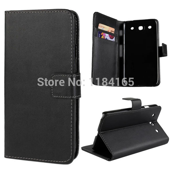 Чехол для для мобильных телефонов For LG Optimus G Pro & LG Optimus G Pro /f240k /e985 for LG Optimus G Pro leather триммер remington mb4122 beard boss для бороды
