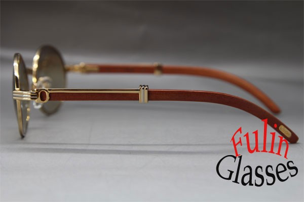 CT7550178-Wood-55-Sunglasses (4)