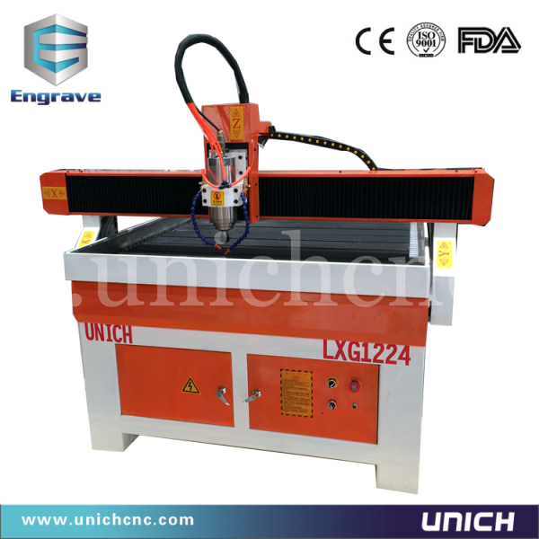 UNICH!!! jinan cheap multifunction dust collector for cnc router(China (Mainland))