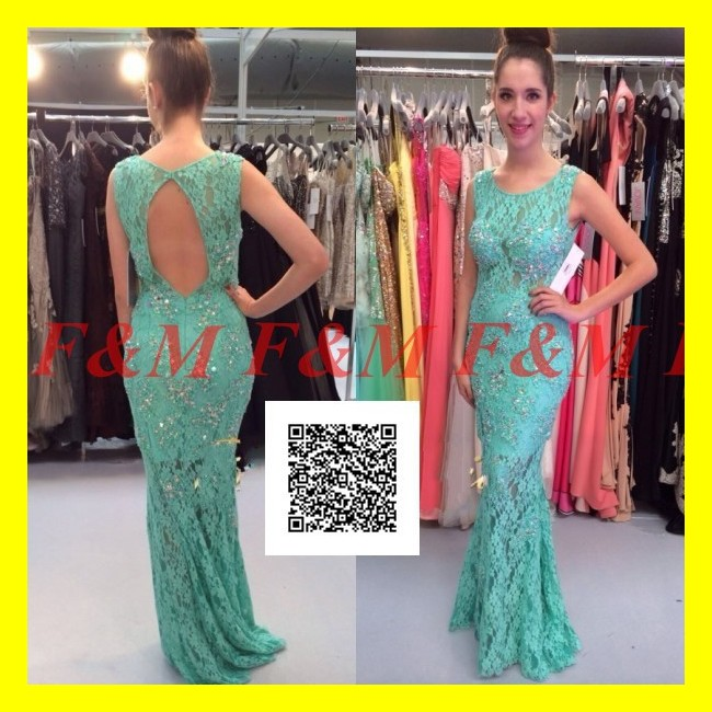 Long Evening Dresses For Sale