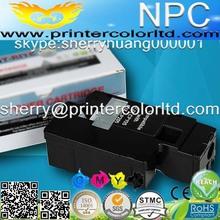 toner FOR FUji Xerox DP-CP 228-w DocuPrint CP119-w DocuPrint-CP228-w DP CM 118 mfp smart black fuser CARTRIDGE -lowest shipping - NPC printercolorltd cartridge chip powder opc drum parts store