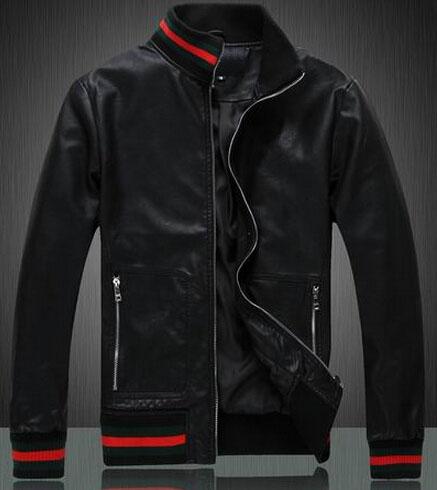 Best Sport Coat Brands - Coat Nj