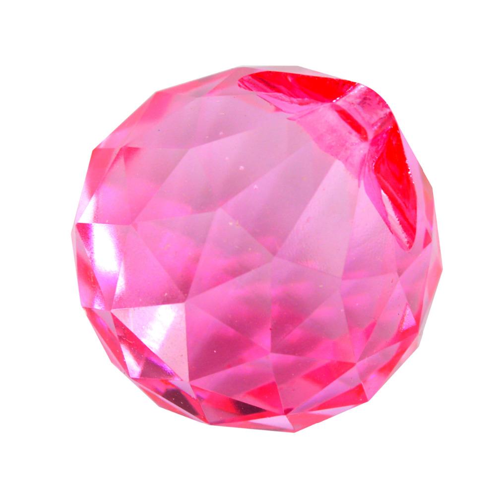 Vergelijk prijzen op feng shui crystal   online winkelen / kopen ...